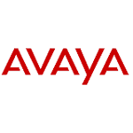Picture for manufacturer AVAYA