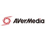 Picture for manufacturer AVERMEDIA