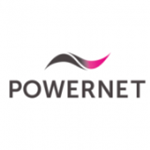 Picture for manufacturer POWERNET