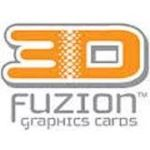 Picture for manufacturer 3D FUZION