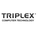 Picture for manufacturer TRIPLEX