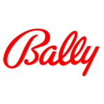 Picture for manufacturer BALLY