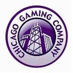 Picture for manufacturer CHICAGO GAMING