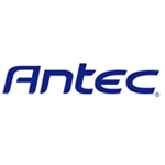 Picture for manufacturer ANTEC