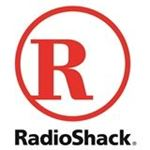 Picture for manufacturer RADIOSHACK