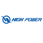 Picture for manufacturer HIGH POWER