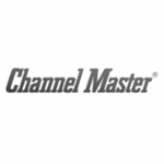 Picture for manufacturer CHANNEL MASTER