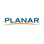 Picture for manufacturer PLANAR SYSTEMS INC.