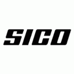 Picture for manufacturer SICO