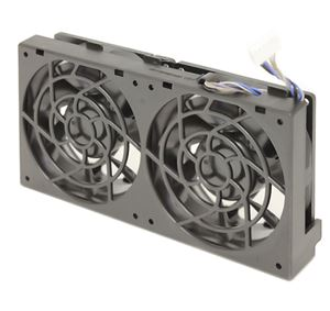 Picture of HP 508064-001 Z600 Workstation Dual Rear System Fan Kit