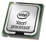 Picture of HP 538618-001 Intel Nehalem 1S Xeon W3503 Dual Core 2.4 GHz 4MB L3 1066 MHz LGA-1366 130W Processor