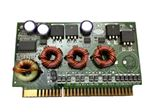 Picture of SUPERMICRO FVRM  Voltage Regulator Module REV 1.01 for SuperMicro Motherboards