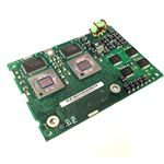 Picture of APPLE 820-1053 Dual Processor Card 450 or 500 Mhz for Powermac G4