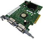 Picture of DELL 0M778G PowerEdge SAS 5/E 8-Port PCIe x8 Controller Card