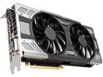Picture of EVGA 08G P4 6283 GeForce GTX 1080 8GB 256-Bit GDDR5X PCI Express 3.0 Video Card