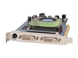 Picture of ALBATRON 7900GS-HDCP GeForce 7900GS 256MB 256-bit GDDR3 PCI Express x16 HDCP Ready SLI Support Video Card
