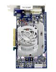 Picture of XFX PV-T35K-NA GeForce FX 5900 128MB 256-bit DDR AGP 4X/8X Video Card