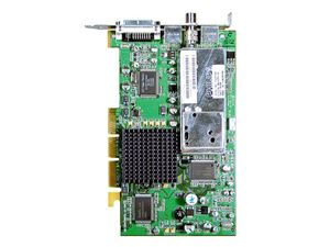 Picture of ATI A I W RADEON 7500 Radeon 7500 64MB DDR AGP 2X/4X Video Card