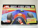 Picture of ATI 100 416237 Rage Fury Pro AGP 2X/4X Video Card