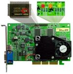 Picture for category GeForce2 Series