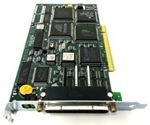 Picture of KOFAX 13000202-002 Adrenaline Eprom 850V SCSI Video Card
