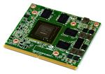 Picture of NVIDIA 01015S600-388-G Quadro 2000M DDR3 128-bit MXM Mobile Graphic Card