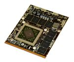 Picture of AMD 102-C2961510 Radeon HD 6990M 2GB GDDR5 256-bit MXM Mobile Graphic Card
