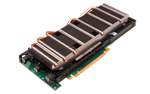 Picture of DELL 0C5TR1 Tesla M2075 6 GB GDDR5 PCIe 2.0 x16 Graphics Card