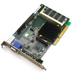 Picture of COMPAQ 400778-002 Matrox 8MB AGP Video Card