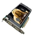Picture of BFG BFGR88512GTOCE GeForce 8800 GT 512MB 256-bit GDDR3 PCI Express 2.0 x16 HDCP Ready SLI Support Video Card
