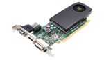 Picture of DELL 0TC2P0 GeForce GTX 745 (OEM) 4GB DDR3 Video Card