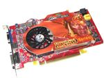 Picture of MSI RX850PRO VT2D256E Radeon X850PRO 256MB 256-bit GDDR3 PCI Express x16 Video Card