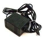 Picture of AT&T 104200118 Power Module1  20V DC 2A 40VA AC Power Adapter
