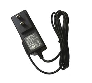 Picture of ALTEC LANSING AVS500 18VDC 1000mA AC Power Adapter