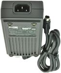 Picture of ACBEL 497-0411207 5VDC 1.2A 12VDC 1.5A -12VDC 0.3A AC Power Adapter