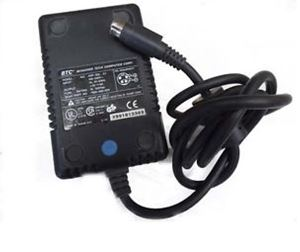 Picture of 3COM 7900-000-024 BTC 5VDC 6A 4PIN  AC Power Adapter