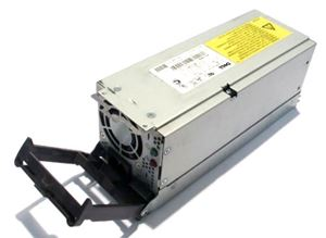 Picture of DELL 0001859D 330W Power Supply