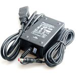Picture of I.T.E. PW118 AC Power Adapter