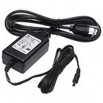 Picture of ELPAC 1C85005 15W AC Power Adapter