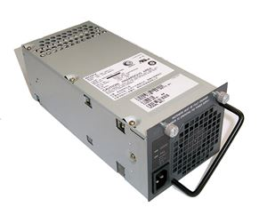 Picture of SONY 8-681-328-91 400W Power Supply for