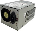 Picture of DELL 0005554T 145W Power Supply