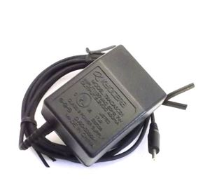 Picture of KYOCERA CV90-60859-1 5.2VDC 400mA AC Power Adapter