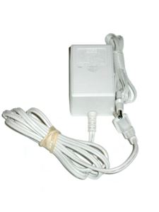 Picture of ALTEC LANSING MAU48-15-800D2 800A AC Adapter