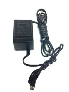 Picture of ALTEC LANSING ACS340 13V 4A AC Adapter