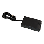 Picture of HP 0950-2435 10.6VDC 1.32A AC Power Adapter