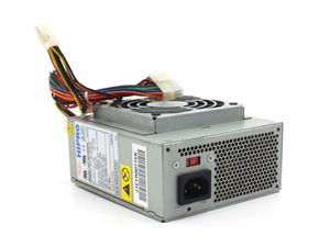 Picture of IBM 00N7684 155W Power Supply