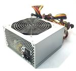 Picture of WINTECH WIN-400PS 400W Power Supply