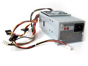 Picture of ACBEL PC6036 300W Power Supply