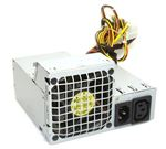 Picture of FUJITSU DPS-300AB-17 A 300W Power Supply