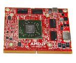 Picture of ATI 109-B98031-00 Radeon HD 5730M 1GB DDR3 MXM 3.0 Mobile Graphics Card